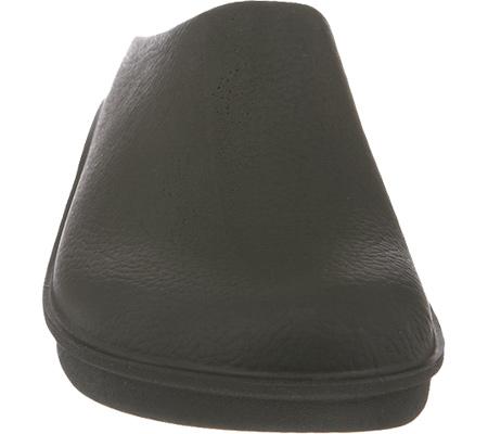 Klogs Kennett, Black, large, image 4