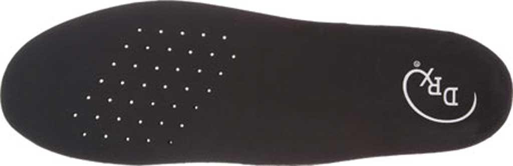 Children's Klogs DRX Performance Footbed, Black, large, image 5