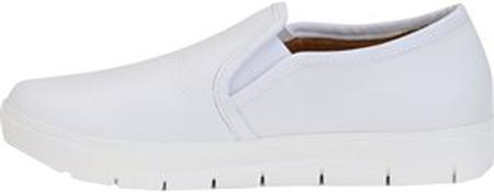Women's Nurse Mates Adela Slip On Sneaker, , large, image 2