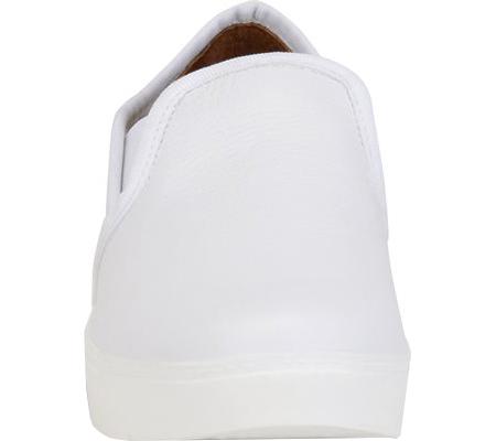 Women's Nurse Mates Adela Slip On Sneaker, , large, image 3