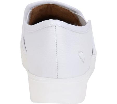 Women's Nurse Mates Adela Slip On Sneaker, , large, image 4