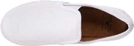 Women's Nurse Mates Adela Slip On Sneaker, , large, image 5