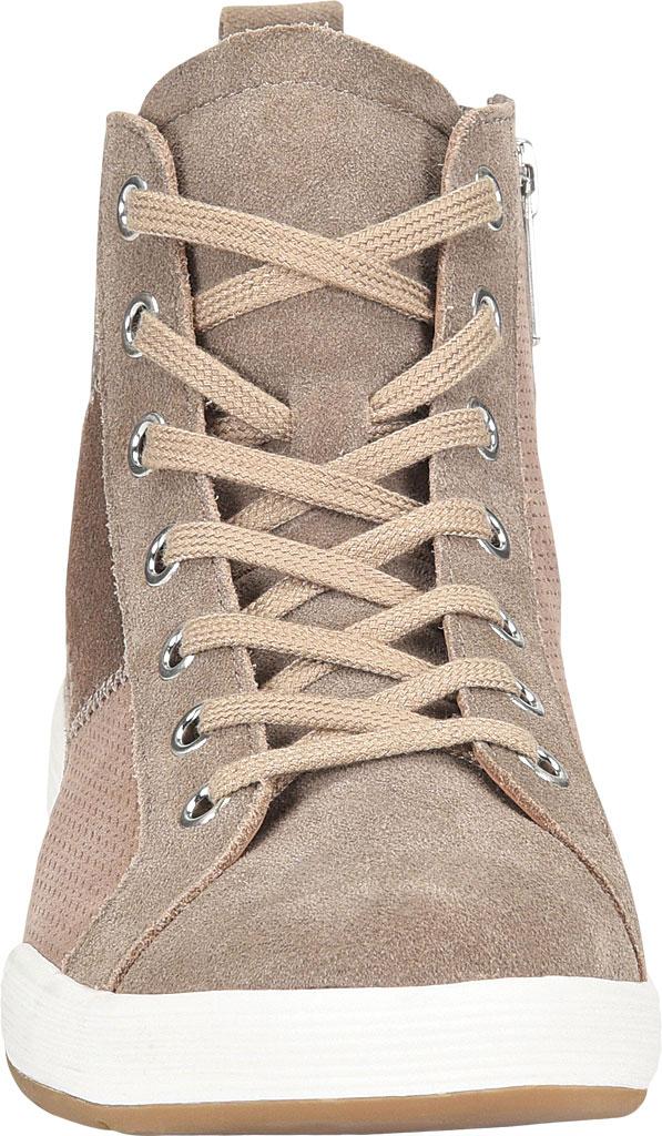 Women's Comfortiva Lupine High Top Sneaker, , large, image 4