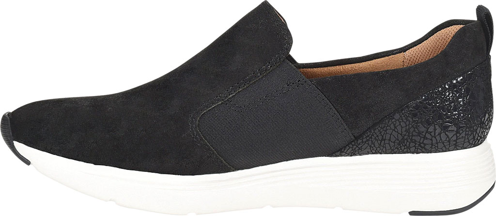 Women's Comfortiva Nicole Slip-on Sneaker, , large, image 3