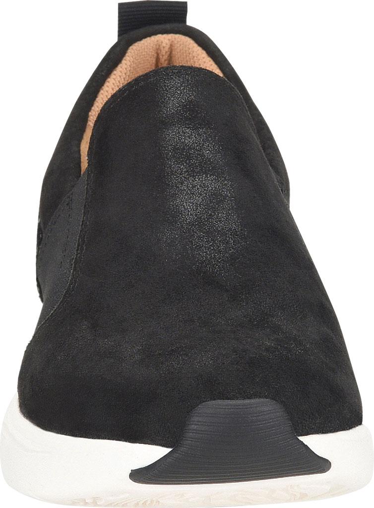 Women's Comfortiva Nicole Slip-on Sneaker, , large, image 4