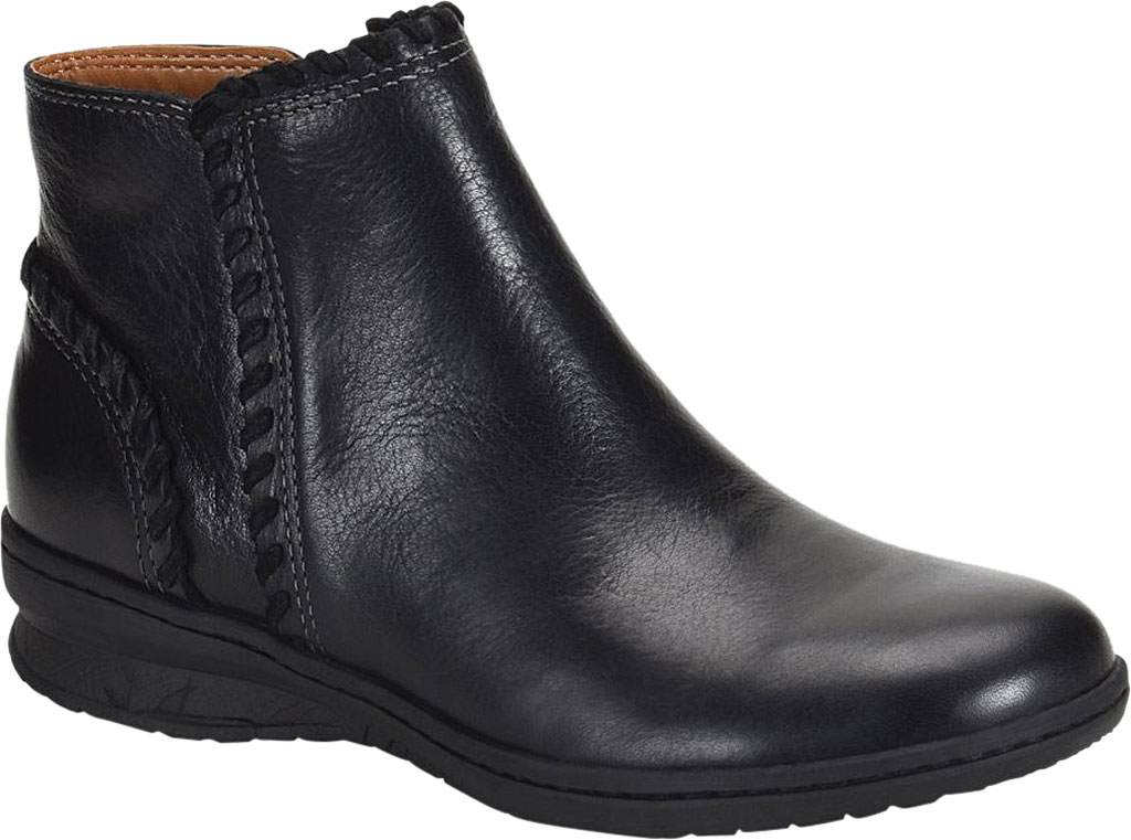 Women's Comfortiva Fallston Ankle Bootie, , large, image 1