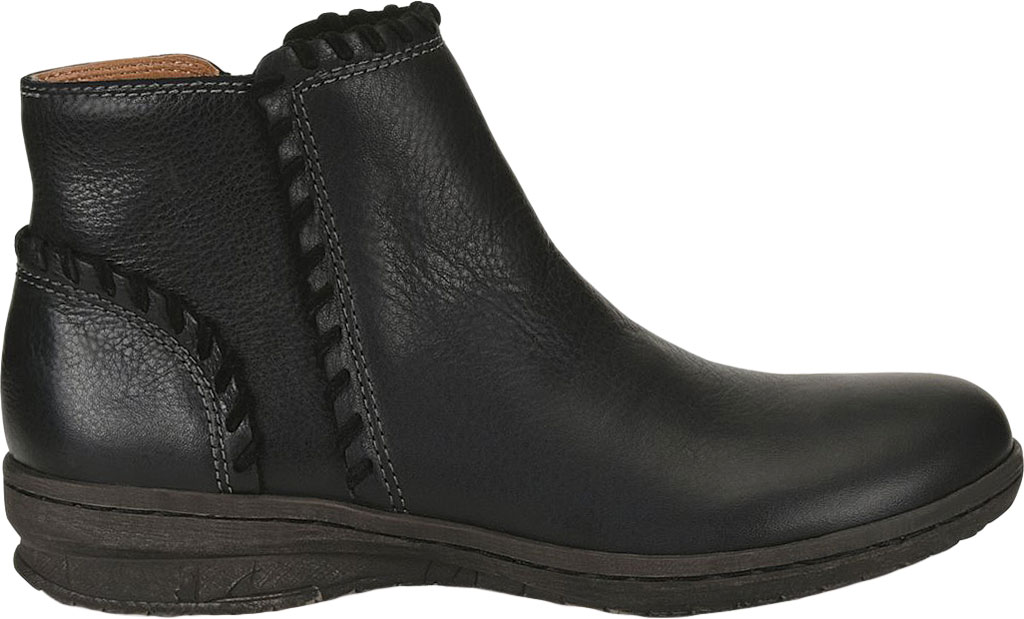 Women's Comfortiva Fallston Ankle Bootie, , large, image 2