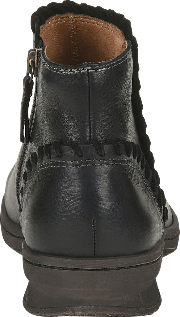Women's Comfortiva Fallston Ankle Bootie, , large, image 4
