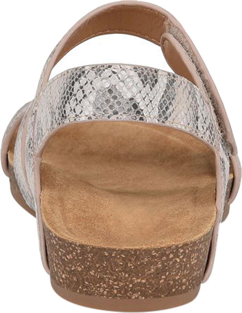 Women's Comfortiva Gardena Slingback Sandal, , large, image 4