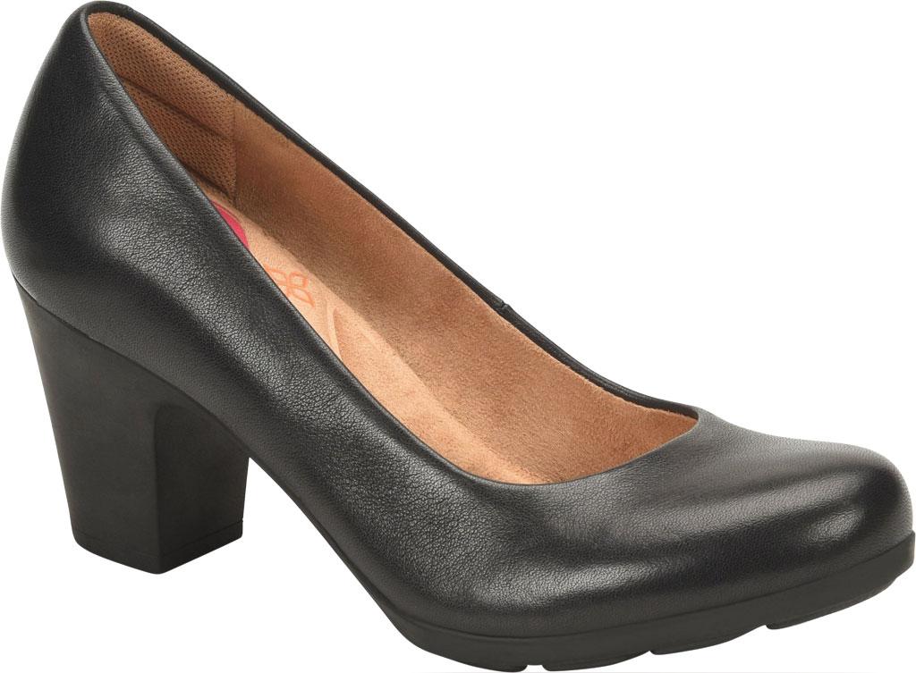 Women's Comfortiva Noxi Block Heel Pump, , large, image 1