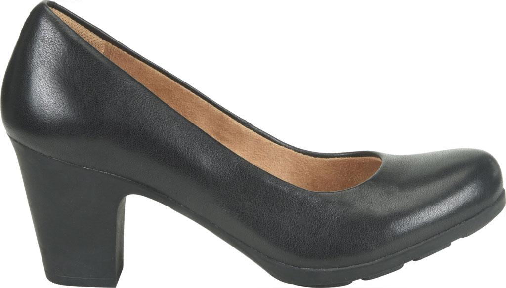 Women's Comfortiva Noxi Block Heel Pump, , large, image 2