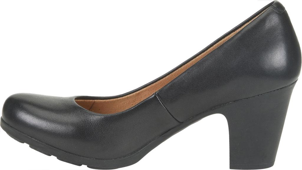 Women's Comfortiva Noxi Block Heel Pump, , large, image 3