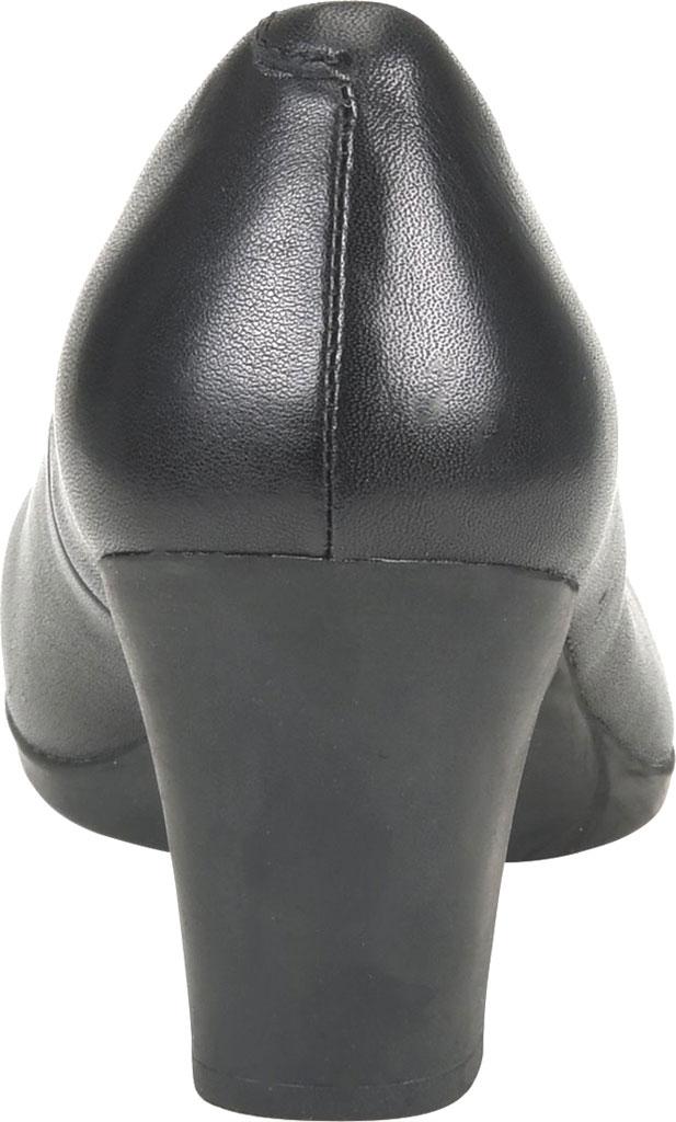 Women's Comfortiva Noxi Block Heel Pump, , large, image 4