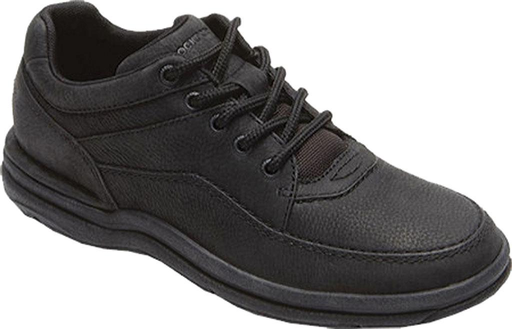 Men's Rockport World Tour Classic Walking Shoe, , large, image 1