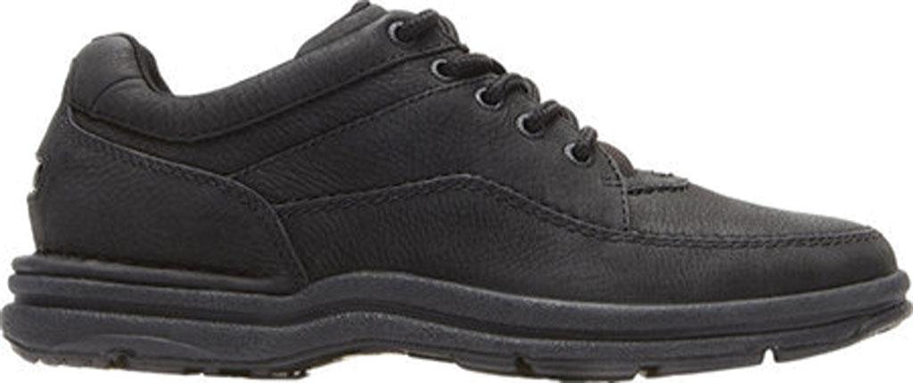 Men's Rockport World Tour Classic Walking Shoe, , large, image 2