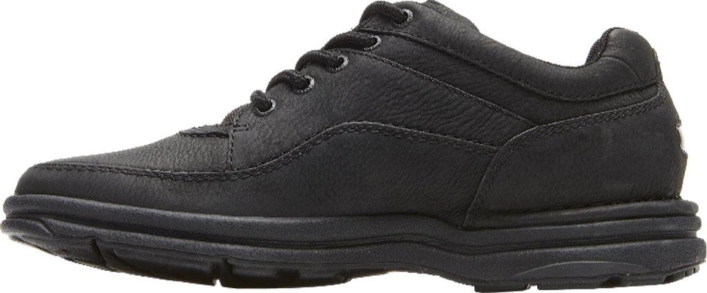 Men's Rockport World Tour Classic Walking Shoe, , large, image 3