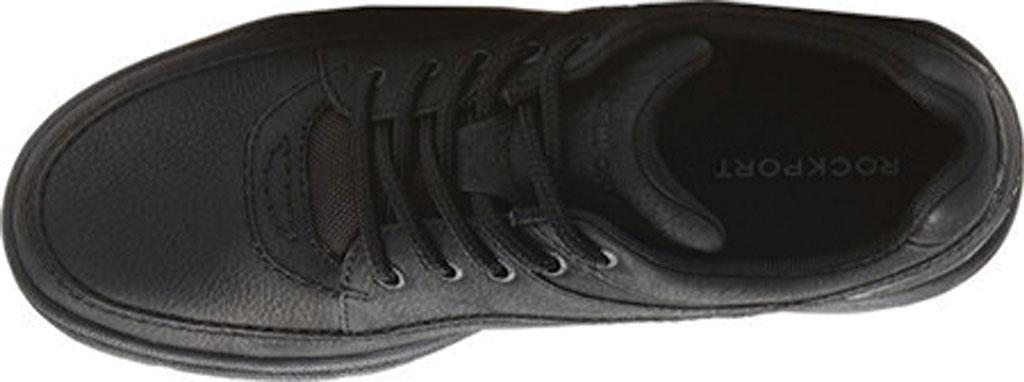 Men's Rockport World Tour Classic Walking Shoe, , large, image 5