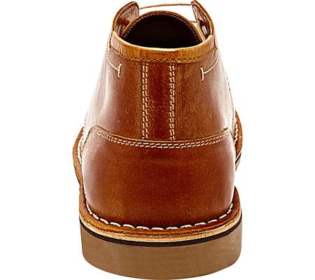 Men's Steve Madden Hestonn, Tan Leather, large, image 4