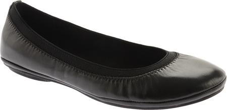 Women's Bandolino Edition, Black Multi Leather, large, image 1