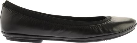 Women's Bandolino Edition, Black Multi Leather, large, image 2
