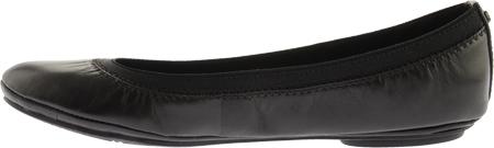 Women's Bandolino Edition, Black Multi Leather, large, image 3