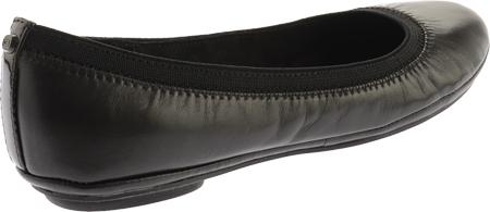 Women's Bandolino Edition, Black Multi Leather, large, image 4
