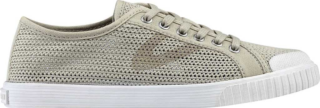 Women's Tretorn Tournet Cotton Net Sneaker, Sand, large, image 2