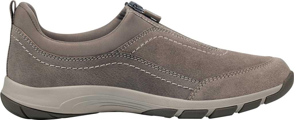 Women's Easy Spirit Cave Zip Up Sneaker, , large, image 2