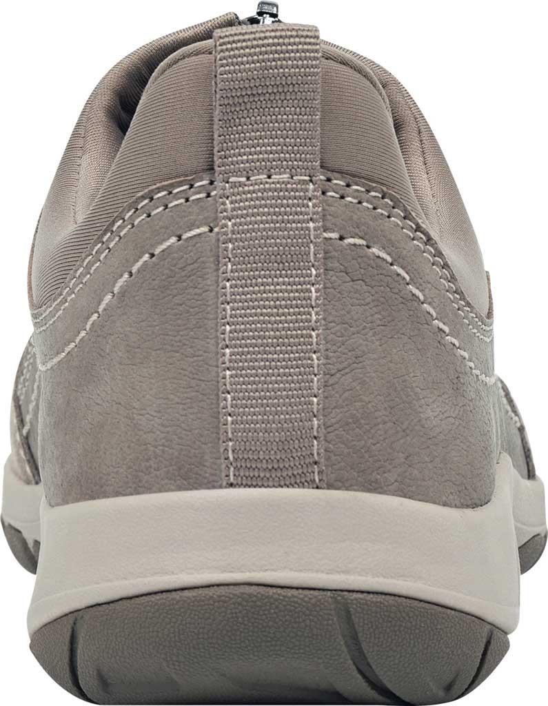 Women's Easy Spirit Cave Zip Up Sneaker, , large, image 4