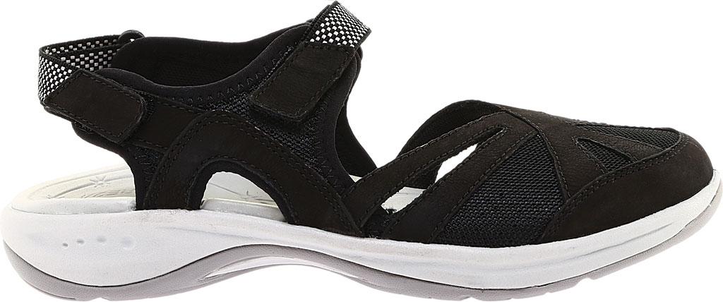 Women's Easy Spirit Splash Closed Toe Sandal, , large, image 2