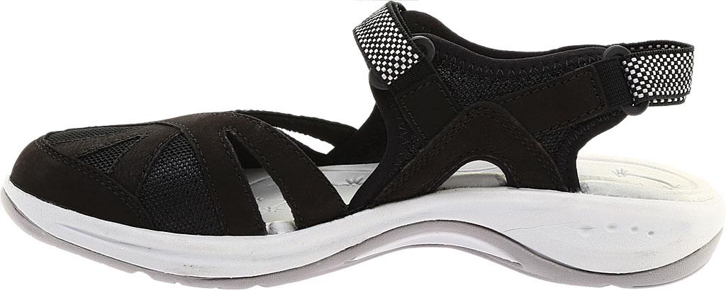 Women's Easy Spirit Splash Closed Toe Sandal, , large, image 3
