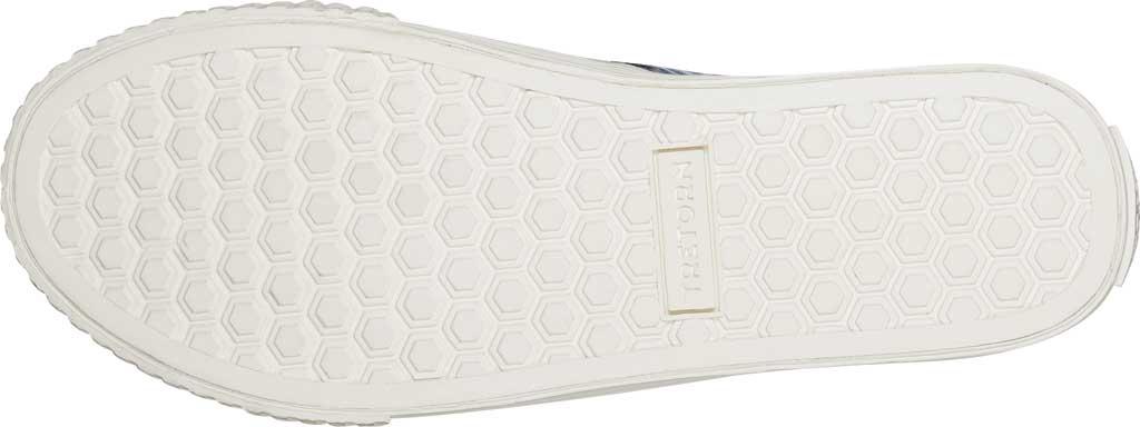 Women's Tretorn Meg8 Tie Dye Sneaker, Night/White Tie Dye Textile, large, image 5
