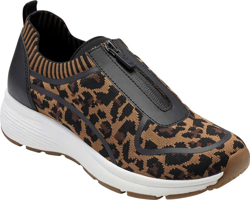 Women's Easy Spirit Striver2 Sneaker, , large, image 1