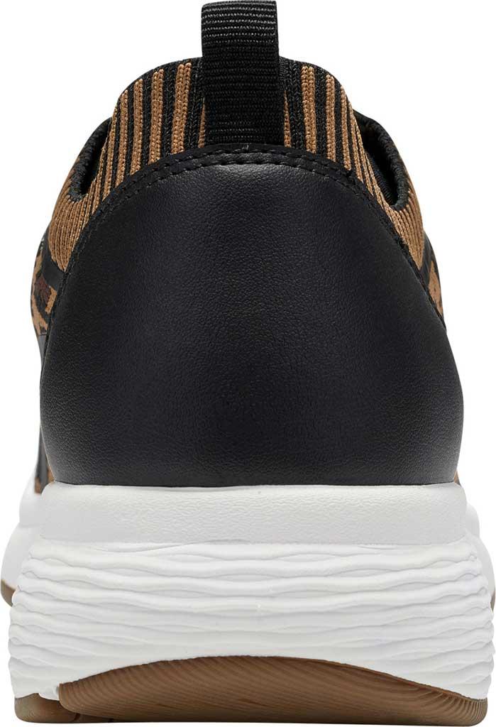 Women's Easy Spirit Striver2 Sneaker, , large, image 3
