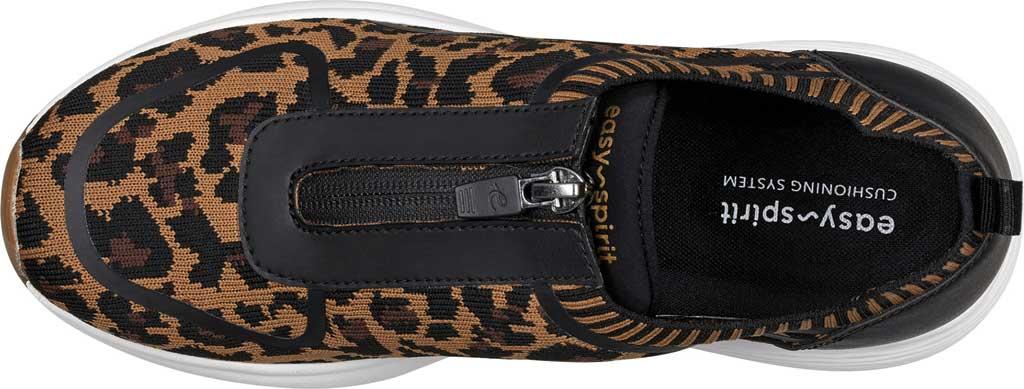 Women's Easy Spirit Striver2 Sneaker, , large, image 4