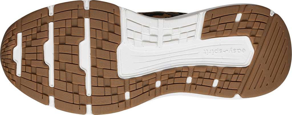 Women's Easy Spirit Striver2 Sneaker, , large, image 5