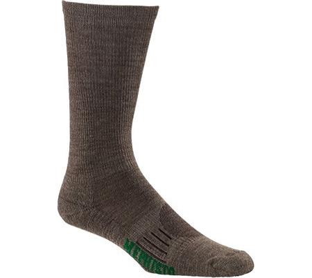 Men's Mephisto Seattle Technical Dress Sock, , large, image 1