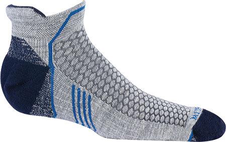 Men's Mephisto Crosstrail Active Sock, , large, image 1