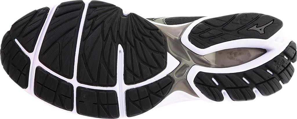 Men's Mizuno Wave Rider 23 Running Shoe, , large, image 6