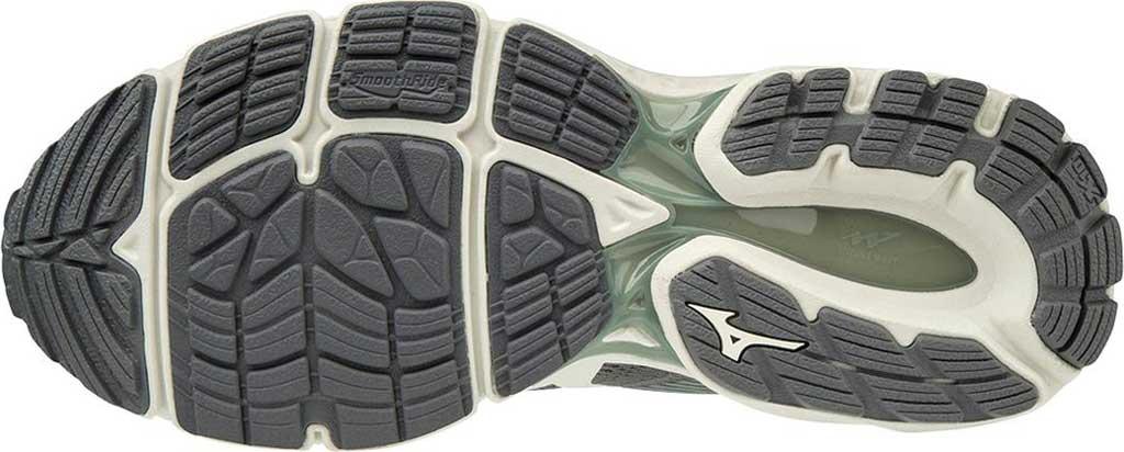Men's Mizuno Wave Inspire 16 Running Shoe, , large, image 5