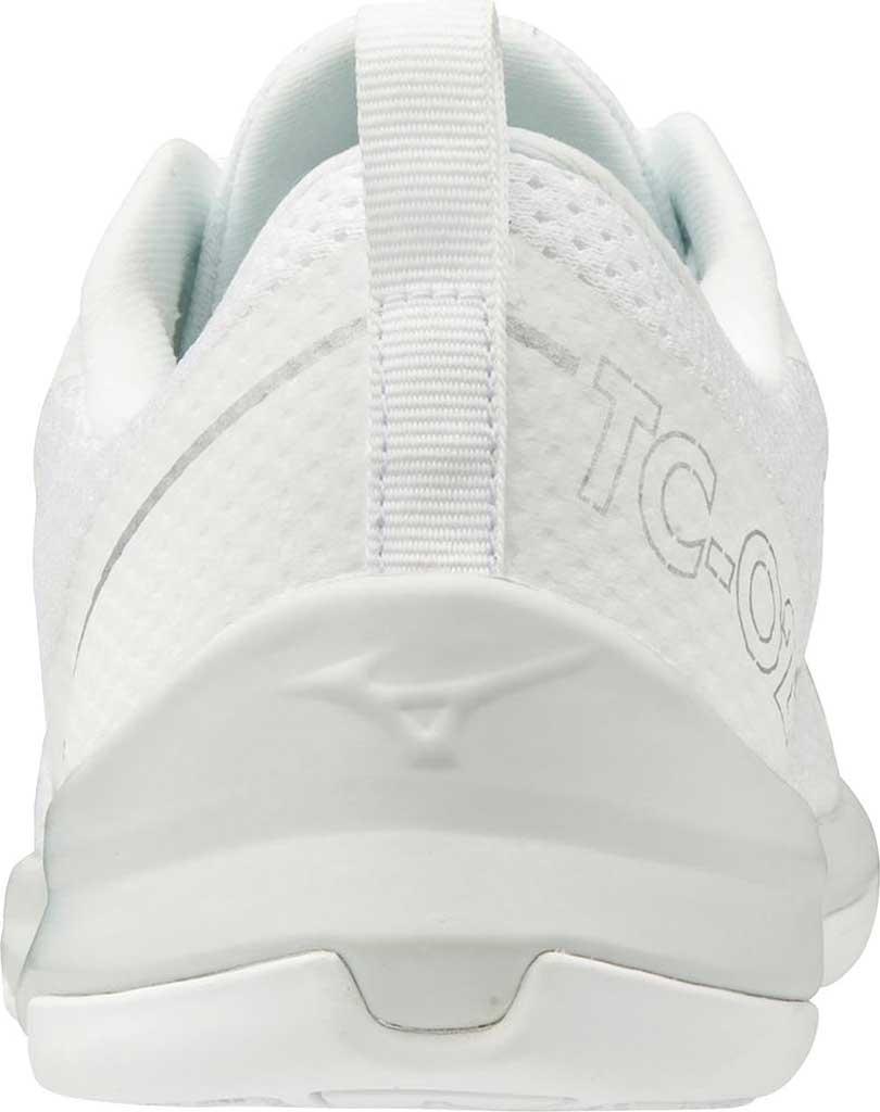 Women's Mizuno TC-02 Training Shoe, , large, image 3