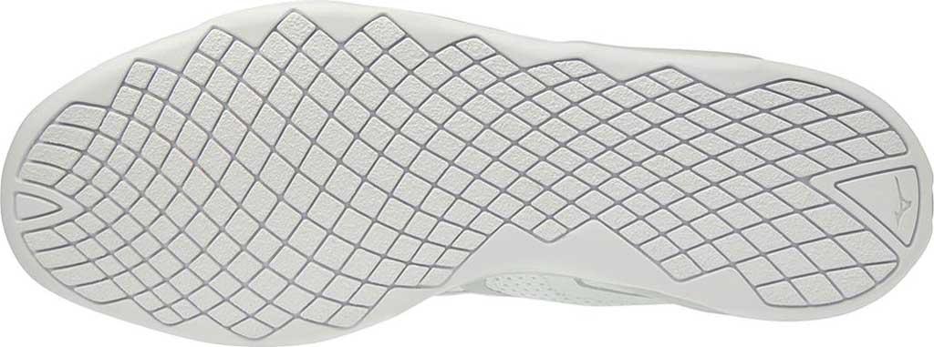 Women's Mizuno TC-02 Training Shoe, , large, image 5