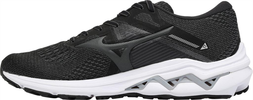 Men's Mizuno Wave Inspire 17 Running Sneaker, , large, image 3