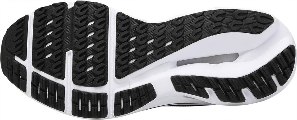 Men's Mizuno Wave Inspire 17 Running Sneaker, , large, image 6