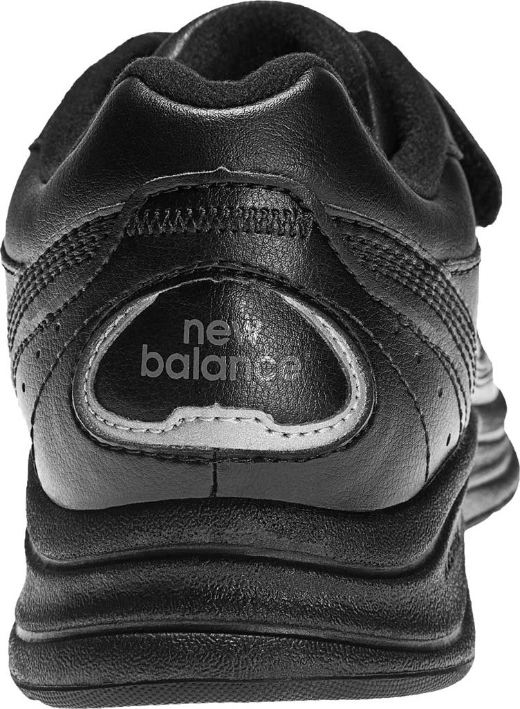 Men's New Balance MW577V, , large, image 4