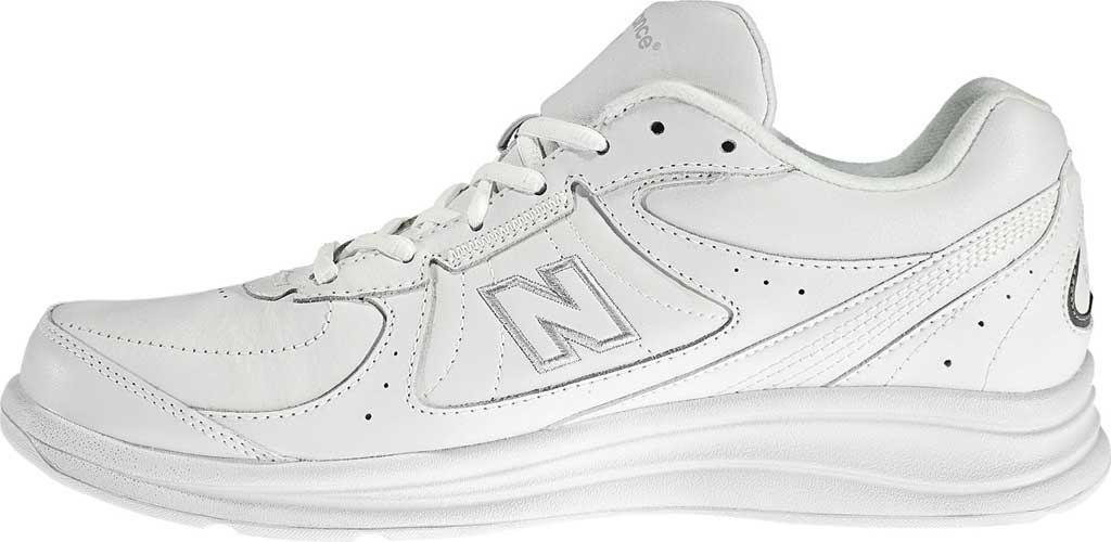 new balance mw 577 men s walking shoe