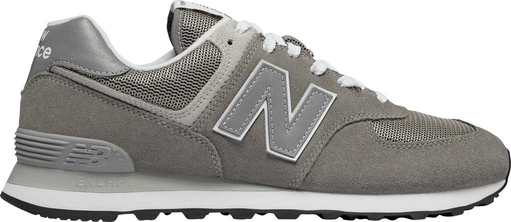 Men's New Balance M574 Sneaker