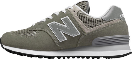 Women's New Balance W574 Core Sneaker, , large, image 2