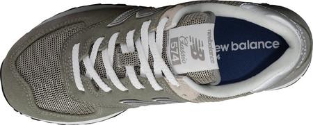 Women's New Balance W574 Core Sneaker, , large, image 3