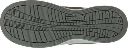 Men's New Balance MW877, Grey, large, image 3